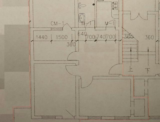 电路 电路图 电子 户型 户型图 平面图 原理图 640_488