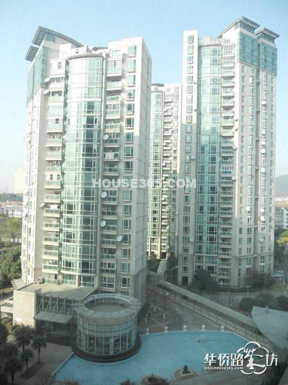 仁恒江心洲项目【绿洲新岛】预计10月公开,来盘点一下仁恒置地在南京