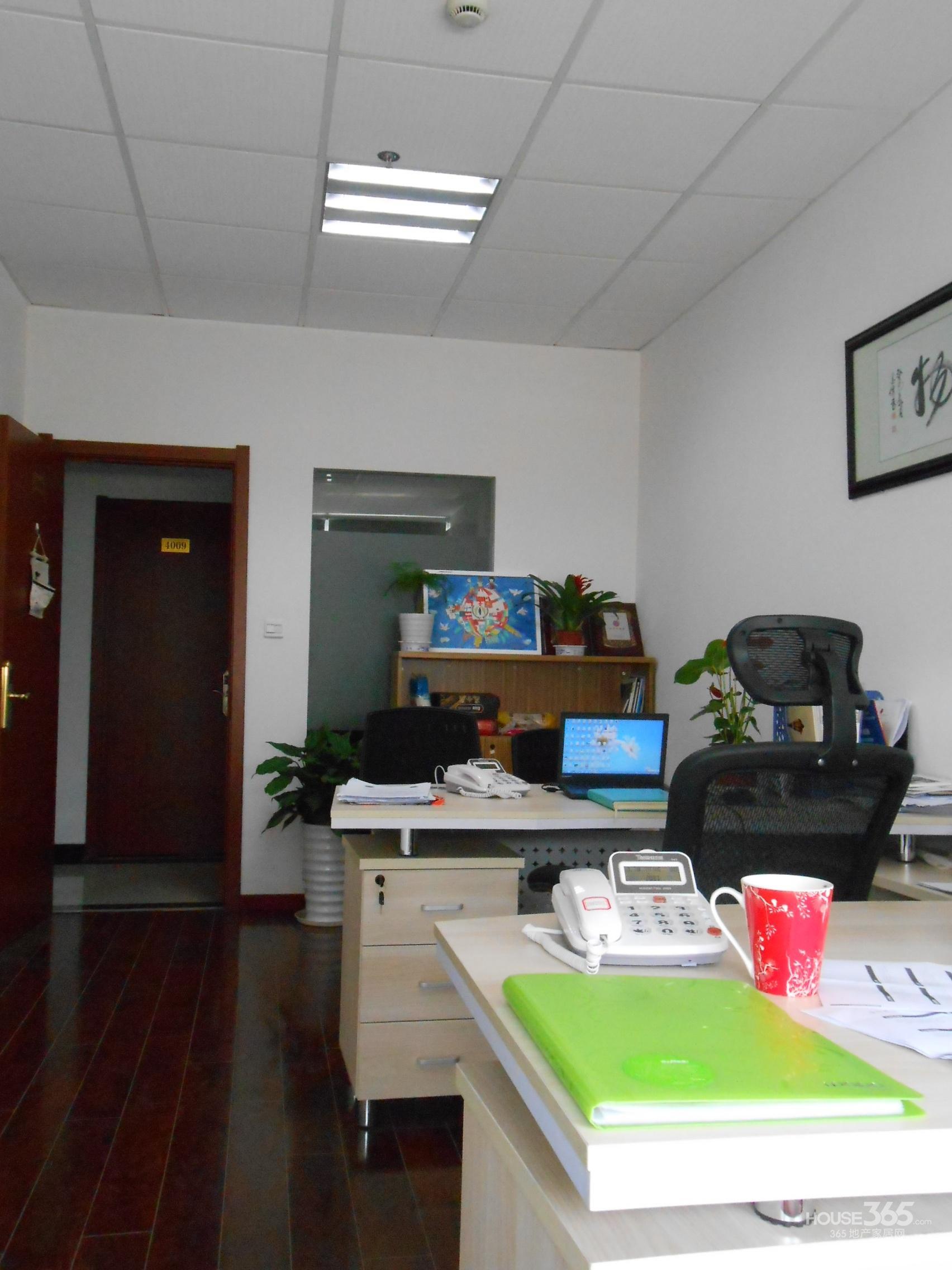 杭州房屋出租信息 滨江区租房 西兴租房 (出租)杭州电商办公室和电商