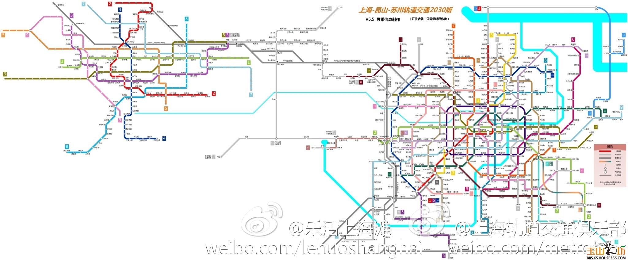 汽车站设计总图