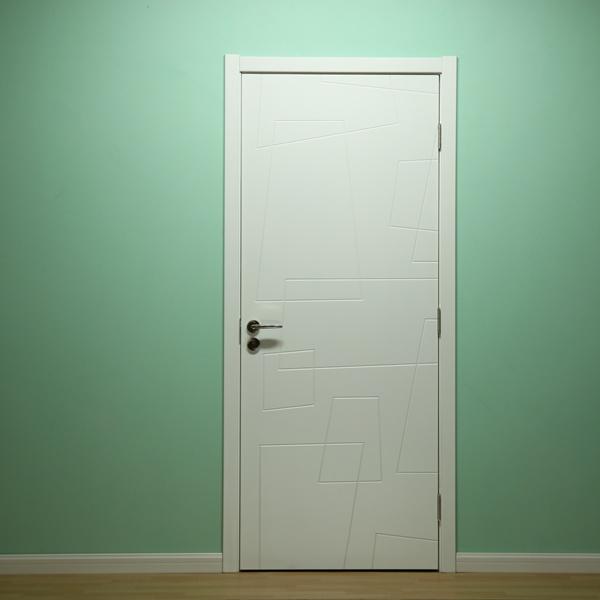 门室内门房间门木门