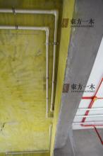 东方一木装饰,工班模式施工,高端客户首选!