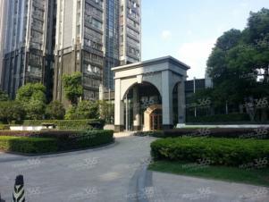 长江路9号,南京长江路9号二手房租房