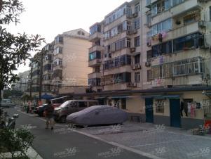 杨枝新村,苏州杨枝新村二手房租房