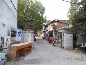 冶金新村,苏州冶金新村二手房租房