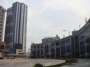 悠尚生活广场,苏州悠尚生活广场二手房租房