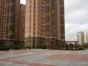 张泾新村,苏州张泾新村二手房租房