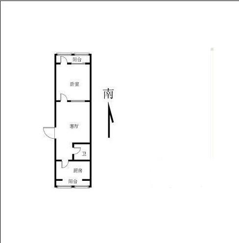 三层楼房设计图, 三层房屋设计效果图, 最新农村别墅效果图,