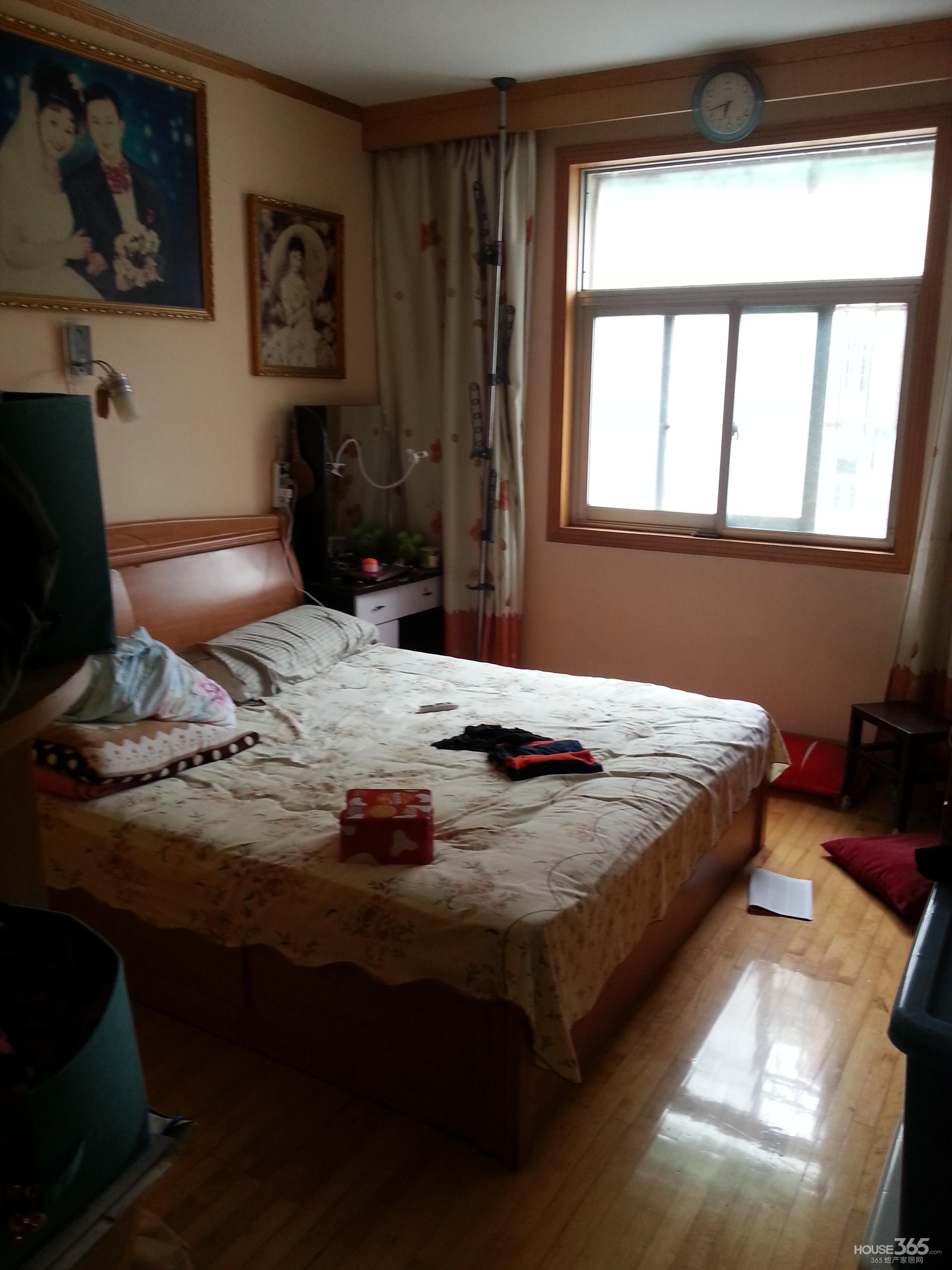 背景墙 房间 家居 起居室 设计 卧室 卧室装修 现代 装修 2448_3264图片