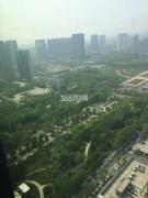凤凰广场|云中心