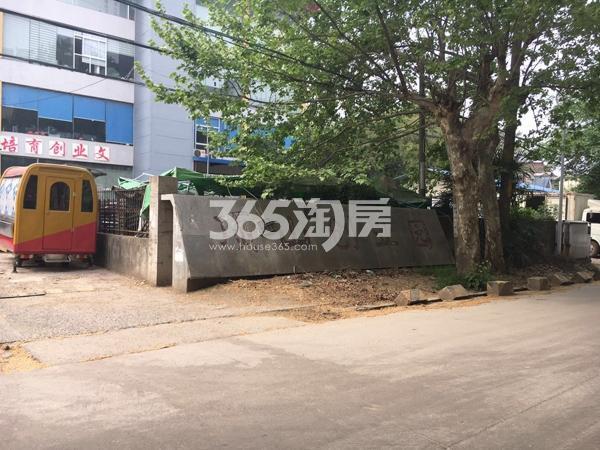 荣里周边配套(8.16)