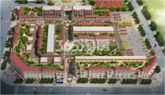 冀兴商业广场