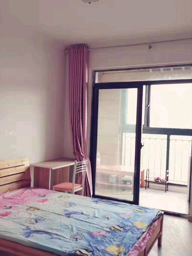 和谐花园3室0厅0卫25平米