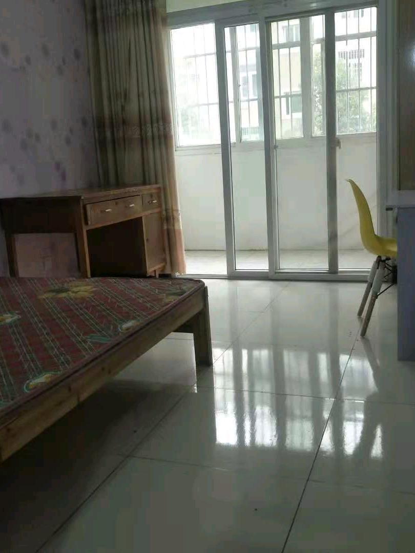 兴园小区3室1厅1卫22平米
